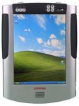 Windows Tablet by Compaq