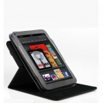 New Kindle Fire coming