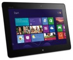 ASUS Vivo Tab RT TF600T