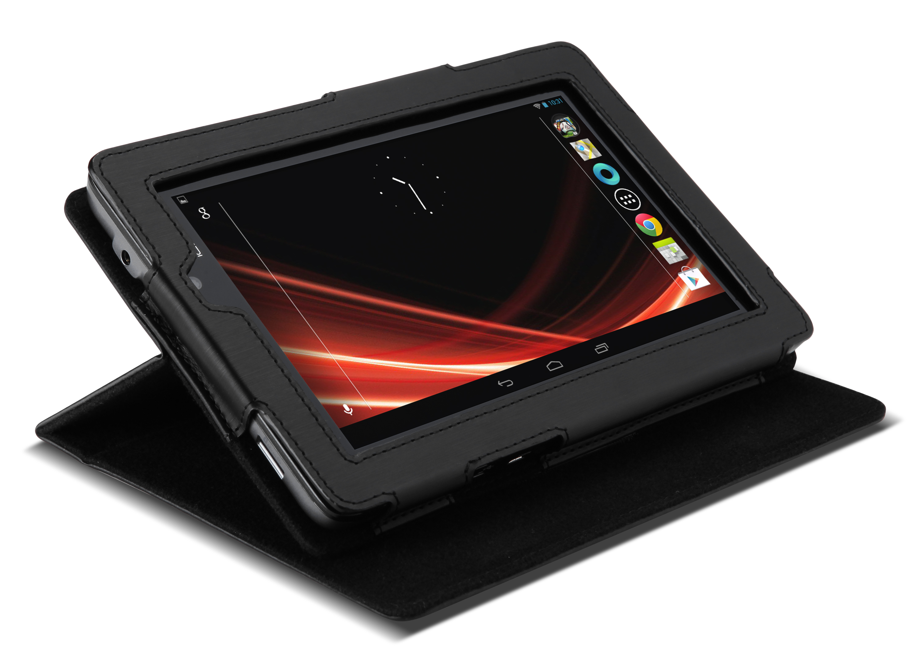 """Acer Iconia A110 Price, Order or Compare to Other 7"""" Tablets"""