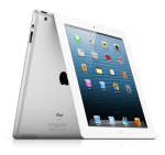 Apple iPad Black Friday Deal from Best Buy