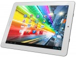 Cheap Android Tablet with Retina Display