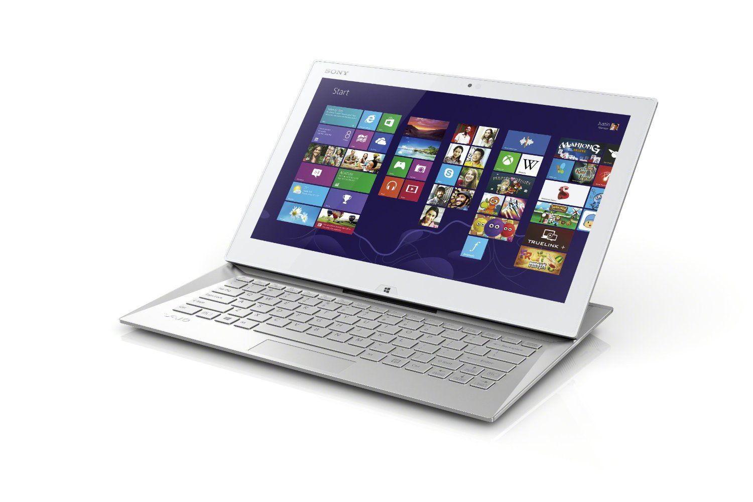 Sony vaio duo 13 windows 8 pro ultrabook release date for Notebook tablet