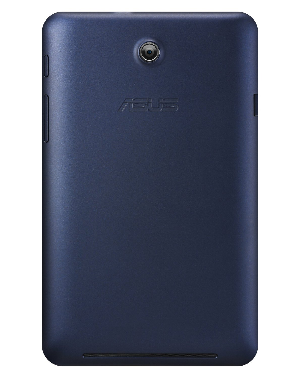 ASUS MeMO Pad HD 7 - The Best 7-Inch Budget Tablet