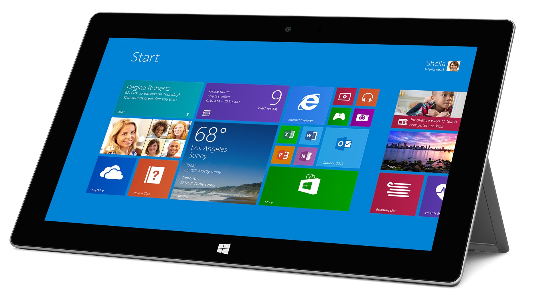 microsoft surface 2 specifications with prices and pictures. Black Bedroom Furniture Sets. Home Design Ideas