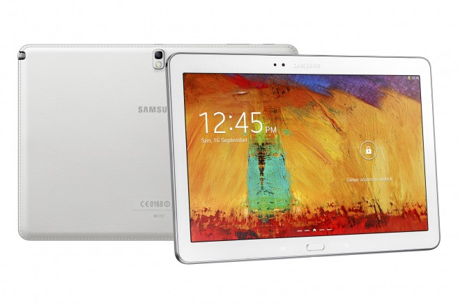Samsung Galaxy Note 10.1 2014 Edition-03