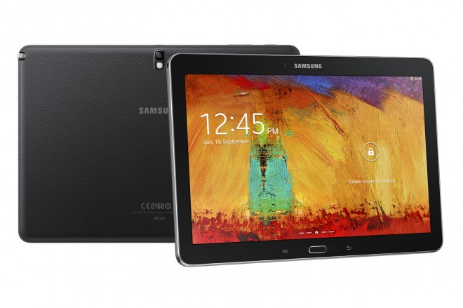 Samsung Galaxy Note 10.1 2014 Edition-04