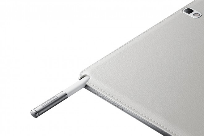 Samsung Galaxy Note 10.1 2014 Edition-05
