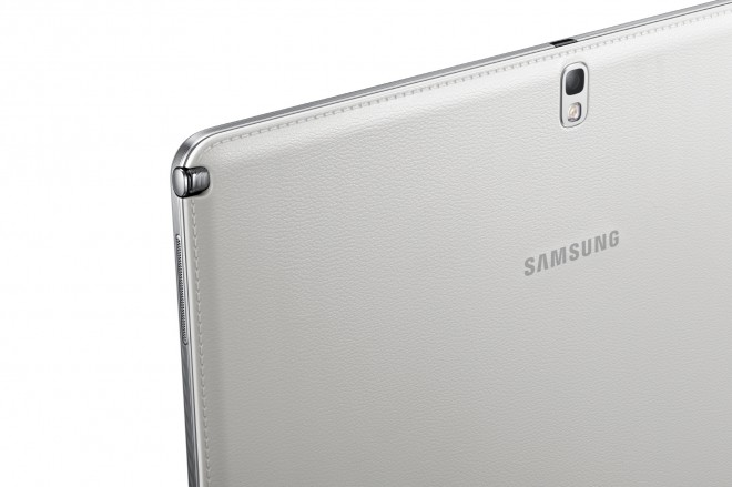 Samsung Galaxy Note 10.1 2014 Edition-07