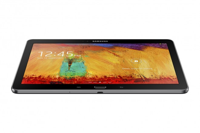 Samsung Galaxy Note 10.1 2014 Edition-11