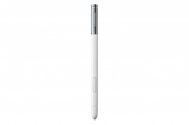 Samsung Galaxy Note 10.1 2014 Edition-12