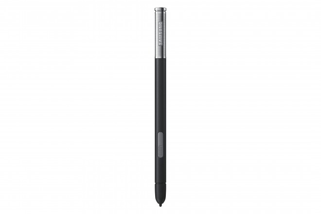 Samsung Galaxy Note 10.1 2014 Edition-13