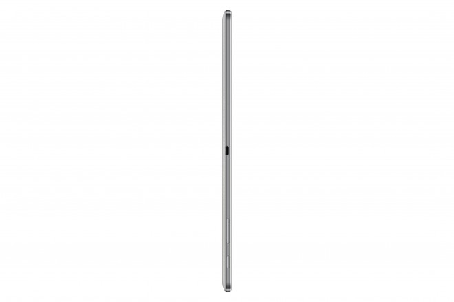 Samsung Galaxy Note 10.1 2014 Edition-19