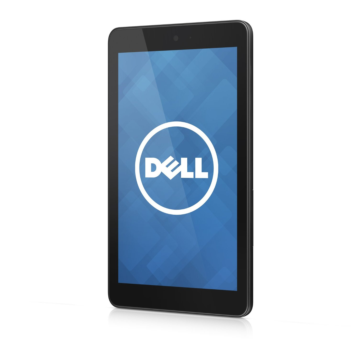 Dell Venue 8 Now Available For Pre-Order Online From $179.99