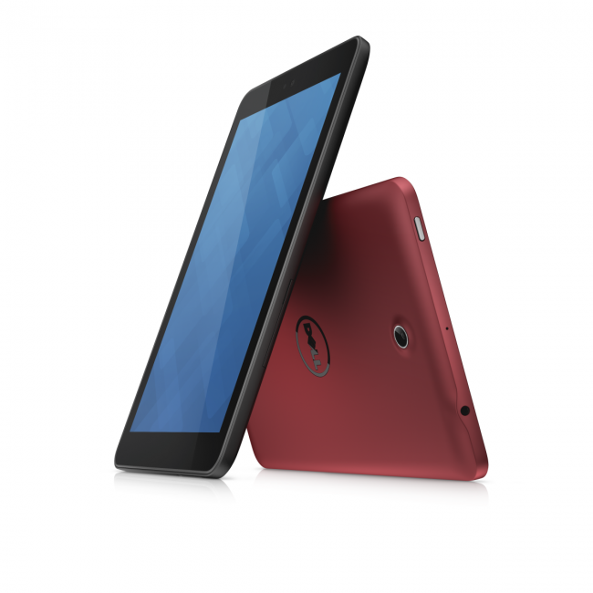 Dell Venue 8 - 8-inch Android tablet