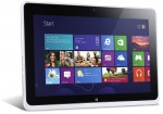 Acer Iconia W510 Black Friday Tablet Deal 2013