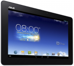 Asus MeMO Pad 10 FHD - Black Friday deals week 2013