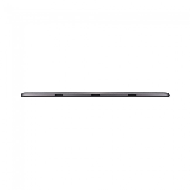 Asus Transformer Pad Infinity TF701 bottom