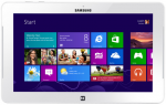 Black Friday Samsung ATIV Smart PC 500T tablet
