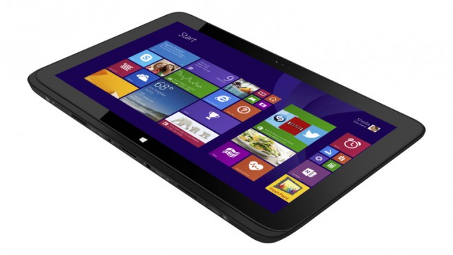 HP Pavilion 13 x2 - tablet only