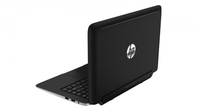 HP Pavilion 13 x2 - picture 004