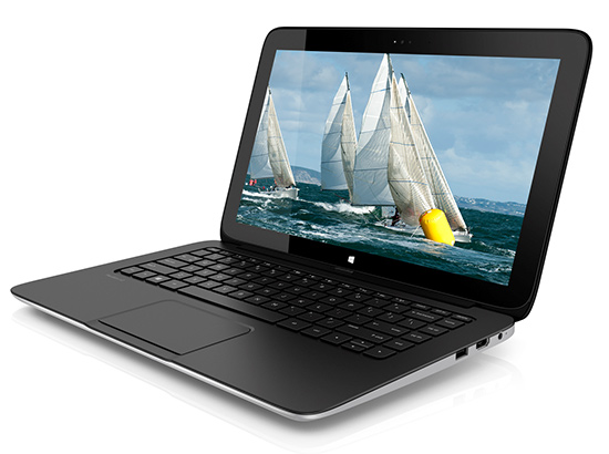 HP Pavilion 13 x2 - picture 005