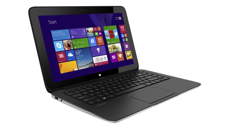 Hp pavilion 13 x2 taking orders shipping release date november 5