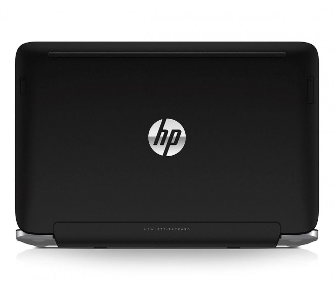 HP Pavilion 13 x2 - picture 006