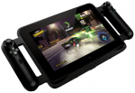 Razer Edge Pro Black Friday deal