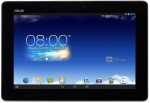 Asus MeMO Pad FHD 10 Cyber Monday Tablet Deal 2013