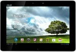 Asus Transformer Pad TF300 Cyber Monday Deal