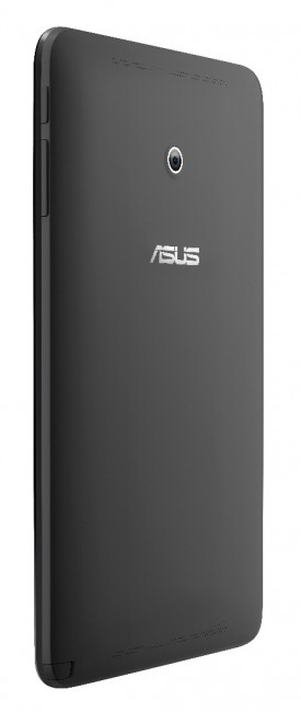 Asus VivoTab Note 8 back