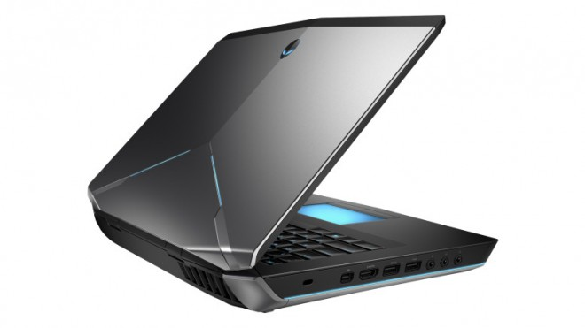Dell Alienware Gaming Laptop