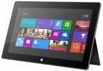 Microsoft Surface Cyber Monday Tablet Deal