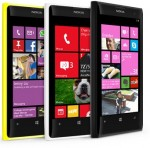Nokia Lumia 1020 Microsoft Store's 12 Days of Deals