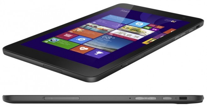 Dell Venue 8 Pro on sale