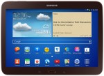 Samsung Galaxy Tab for Education