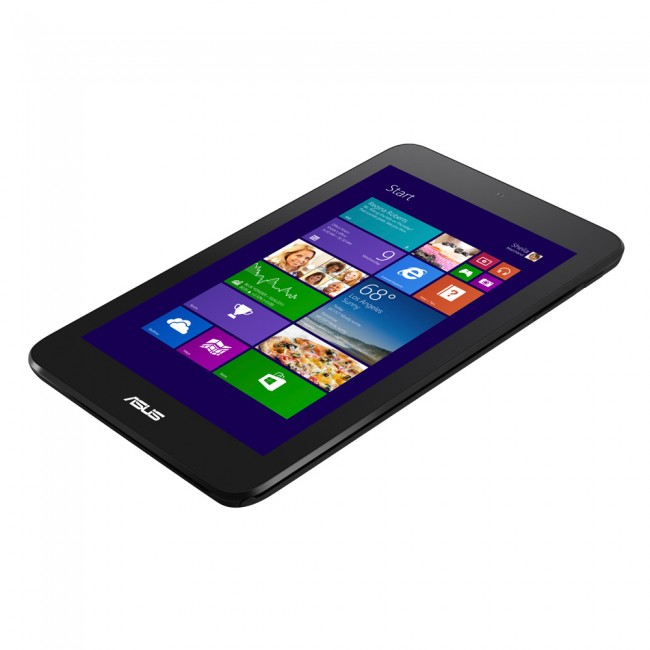 Windows 8 tablet Asus VivoTab Note 8