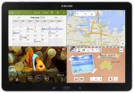 Samsung Galaxy Tab PRO 12.2 (SM-T900) now taking orders.
