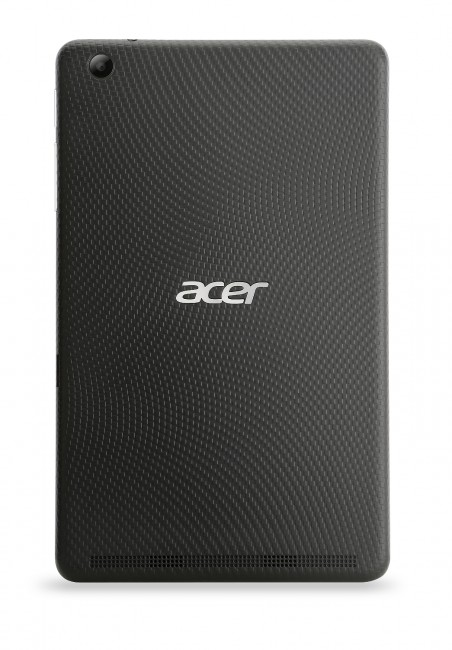 Acer Iconia One 7 B1-730 4