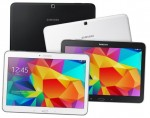 Samsung Galaxy Tab 4 10.1 Release May 1