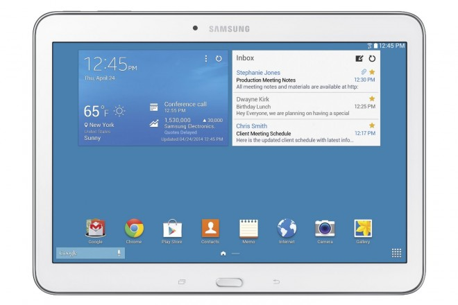 samsung galaxy tab 4 10 1 release may 1 2014 with 349 price. Black Bedroom Furniture Sets. Home Design Ideas