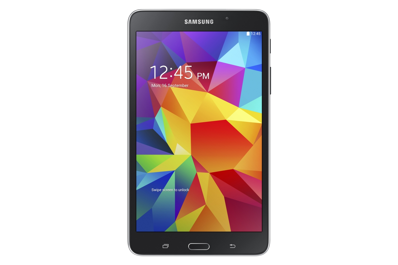samsung galaxy tab 4 7 0 release may 1   how good is it by comparison