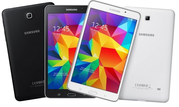 samsung galaxy tab 4 7 0 released may 1 special 184
