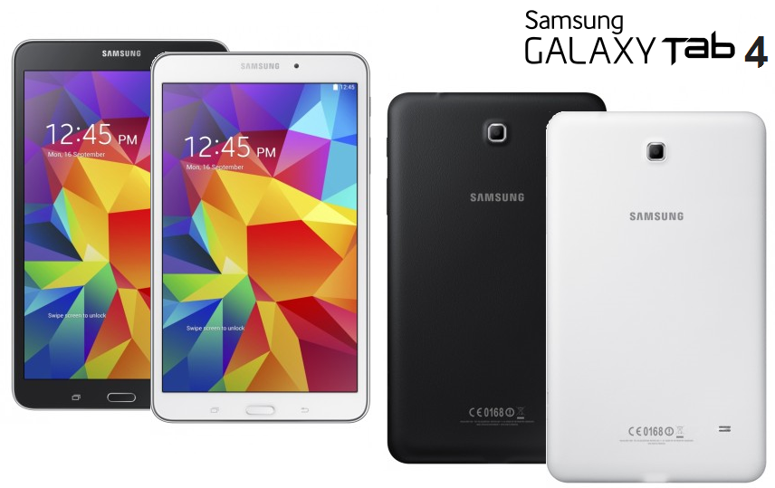 samsung galaxy tab 4 8 0 launch on may 1 with 269 price. Black Bedroom Furniture Sets. Home Design Ideas