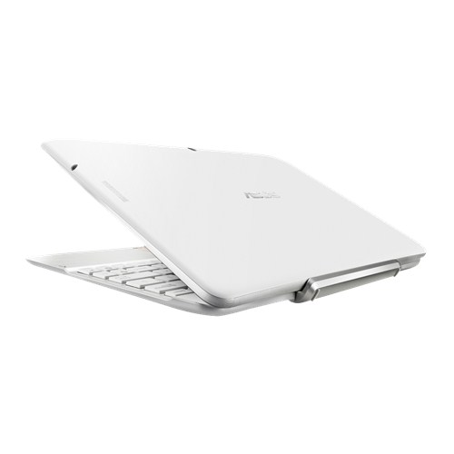 Asus Transformer Pad TF103C white