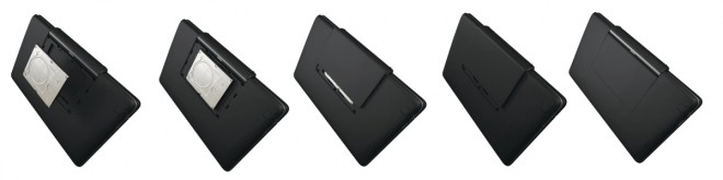 Asus-Transformer-Book-T200-1TB-removable