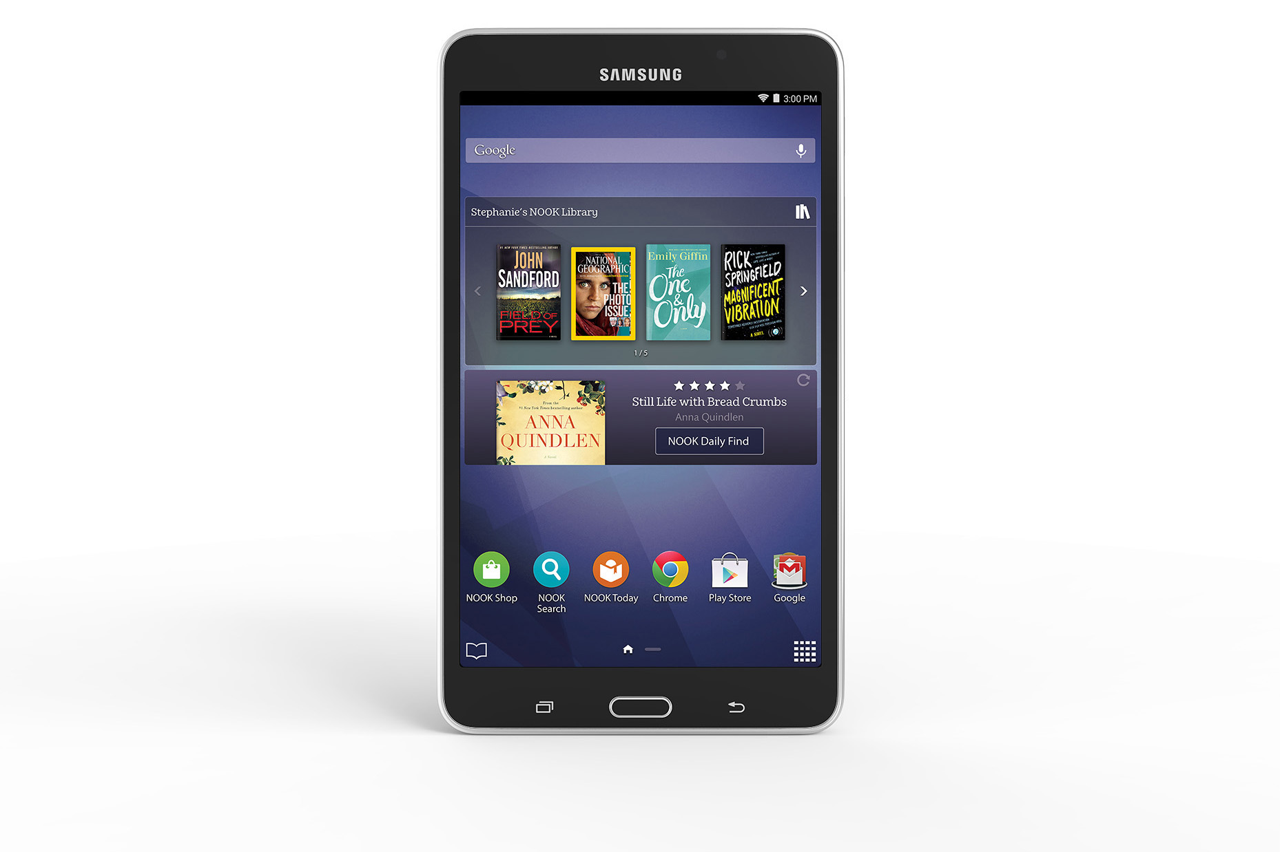 Samsung galaxy tab 4 nook released for 179 for Samsung galaxy 4 tablet