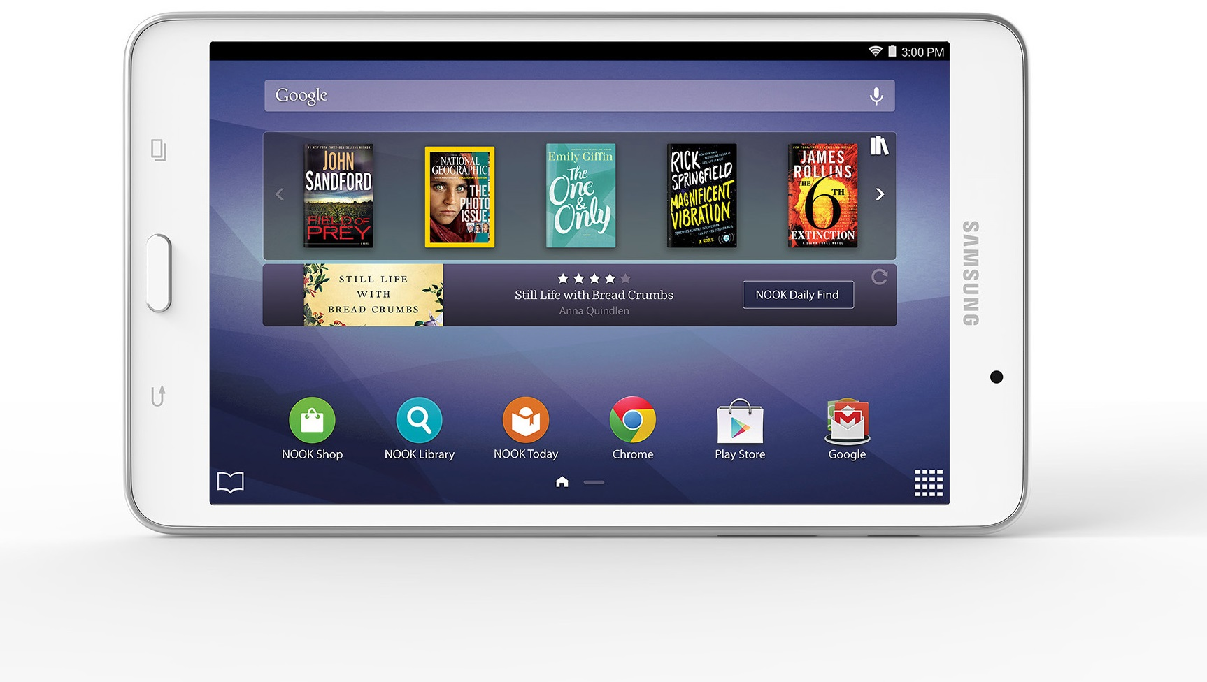 samsung galaxy tab 4 nook released for 179. Black Bedroom Furniture Sets. Home Design Ideas