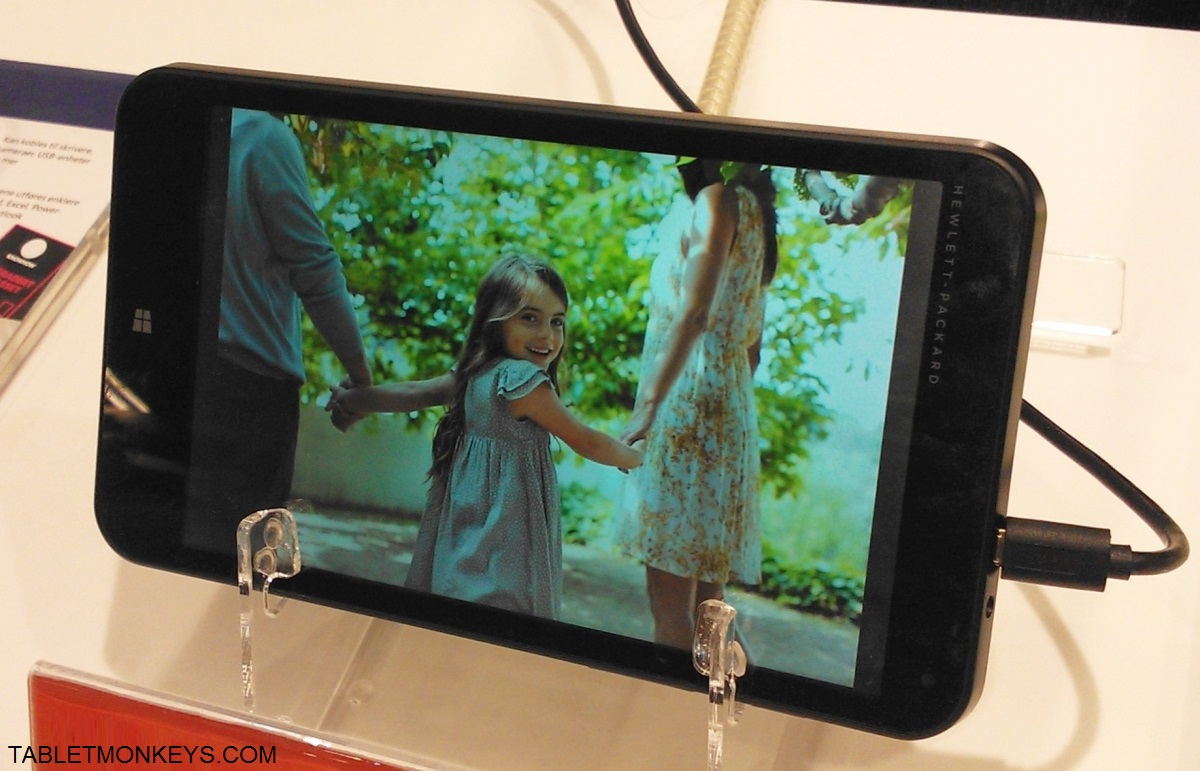 Index Of Images 2014 09 Hp Slate 7 Voicetab 16 Gb 3g Silver Inch Windows Tablet Stream